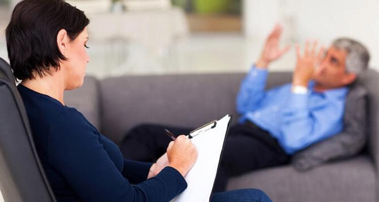conseguir clientes para psicologos