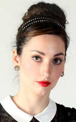 Profesionales Destacados de Cronoshare: Entrevista a Estrella Cachero