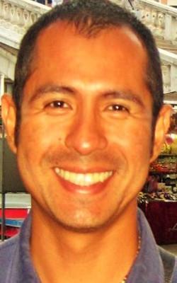 Profesionales Destacados de Cronoshare: Entrevista a Joe Lee
