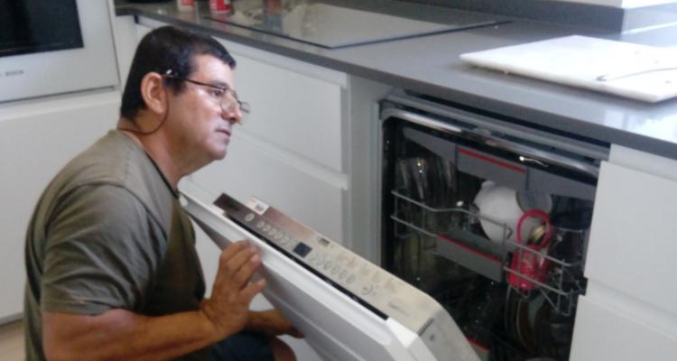 Profesionales Destacados José Fernando Taborda