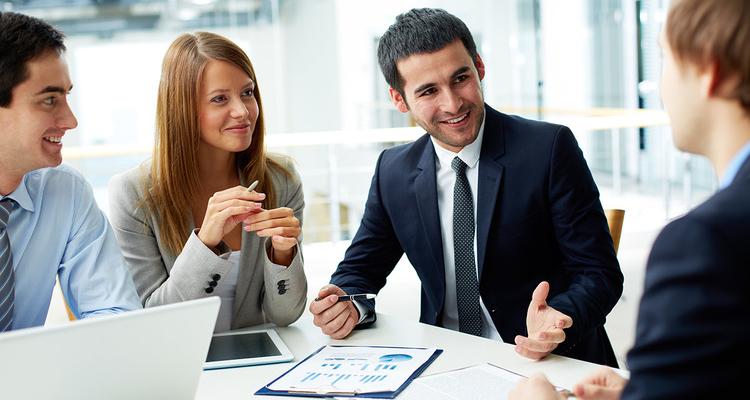 Cómo Conseguir Clientes para Gestoría o Asesoría