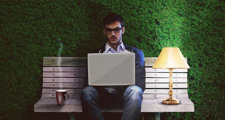 conseguir clientes para redactor freelance