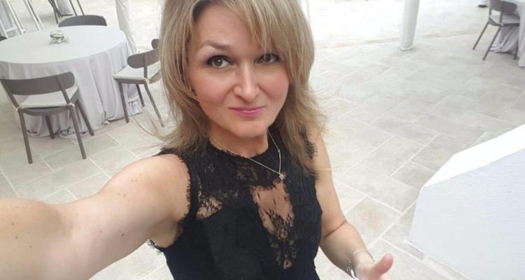 Profesionales Destacados Susana de Beltran