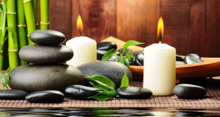 conseguir clientes para centro de terapias alternativas