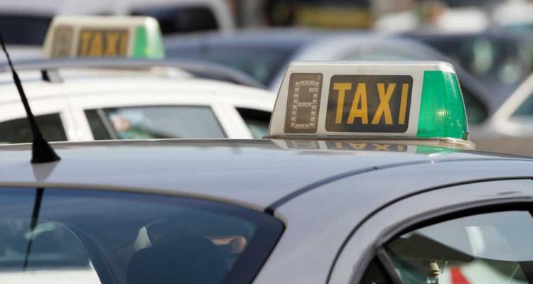 Cómo Conseguir Clientes para Servicio de Taxi