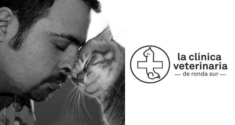 Profesionales Destacados de Cronoshare: Entrevista a Clínica Veterinaria de Ronda Sur