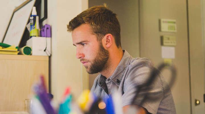 4 cosas que no te dijeron sobre ser Freelancer