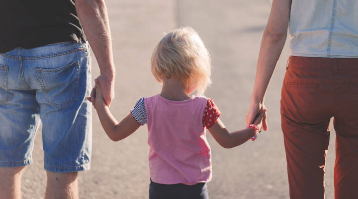 separar la vida familiar de la profesional entre autónomos