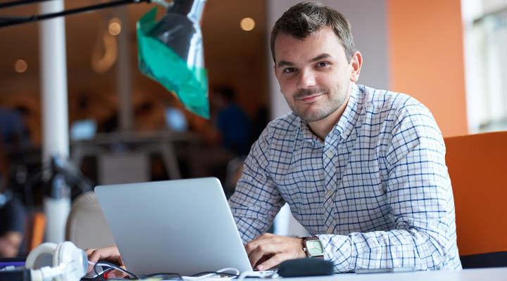 6 tips que todo emprendedor joven debe aplicar