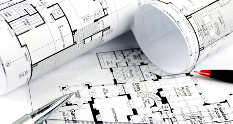 captar clientes para arquitectos