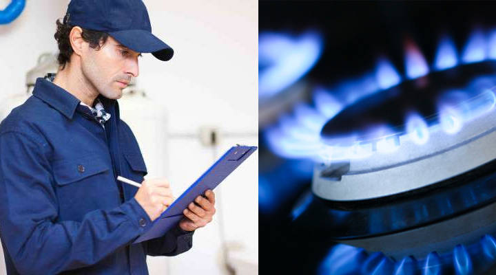 Cómo ser instalador de gas autorizado y conseguir el carnet