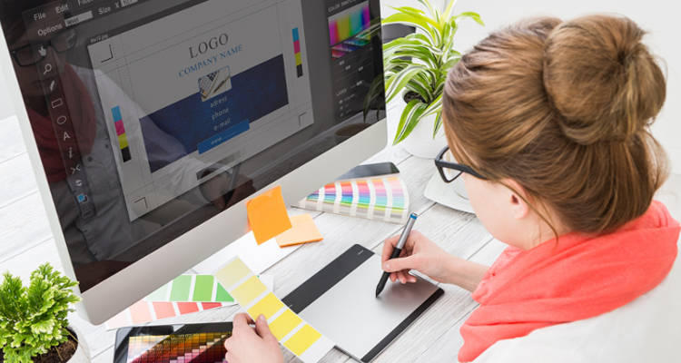 Conseguir Clientes para Diseño Gráfico