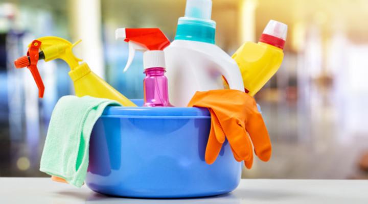 Cuánto cuesta una empresa de limpieza