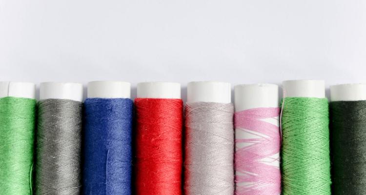 como abrir un taller de costura