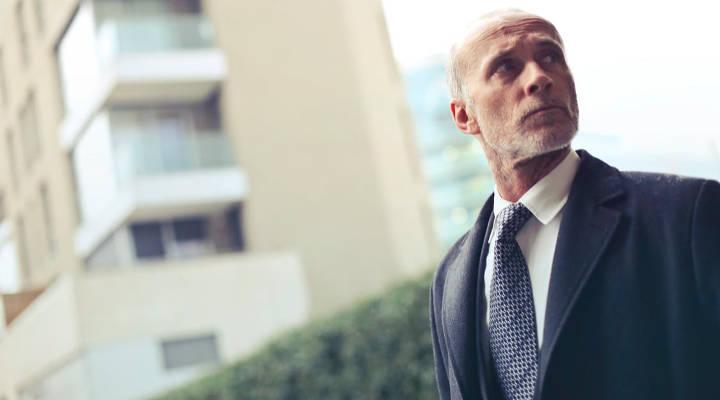Calcula tu pensión por jubilación anticipada – ¿Cuanto cobraré?