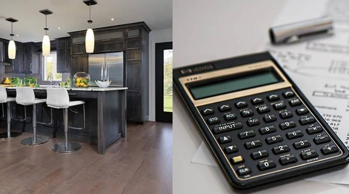 Cu nto cuesta una reforma integral actualizado a 2019 for Cuanto cuesta una reforma integral de una casa