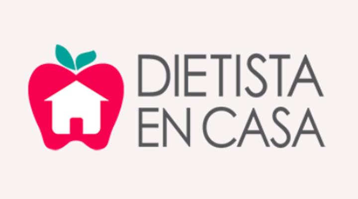 Profesionales Destacados Dietista en Casa