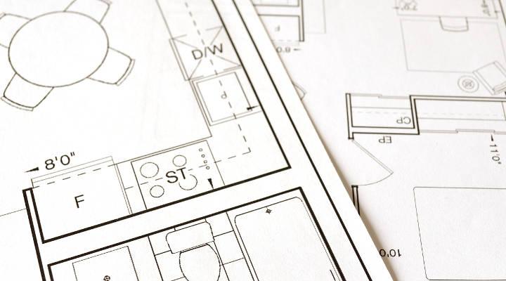 cuánto cuesta un buen arquitecto