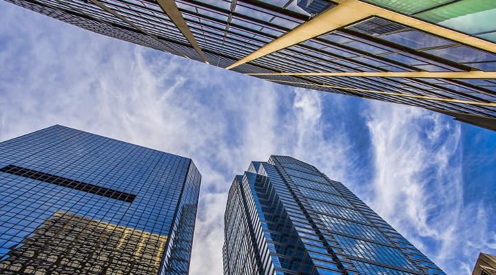 Diferencia entre arquitecto, ingeniero civil y diseñador de interiores