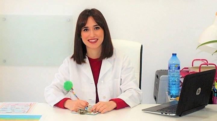 Profesionales Destacados de Cronoshare: Entrevista a Noelia Lázaro