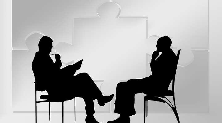 cómo elegir un buen psicólogo