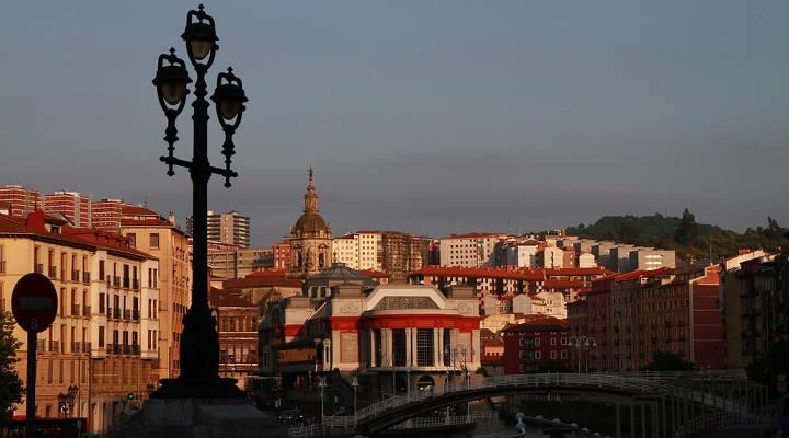 cuánto cuesta una reforma integral en Bilbao