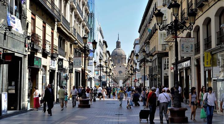 cuánto cuesta una reforma integral en Zaragoza