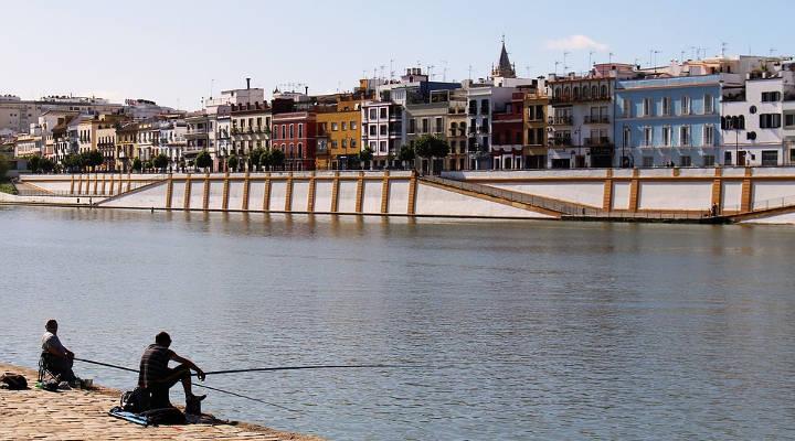 cuánto cuesta una reforma integral en Sevilla