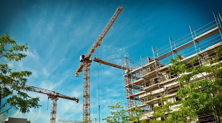 Ferias de la construcción, reformas y obras en España (2020)