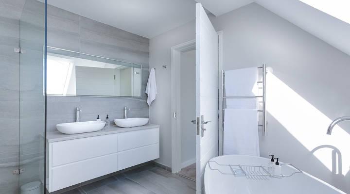Cuánto cuesta reformar un cuarto de baño