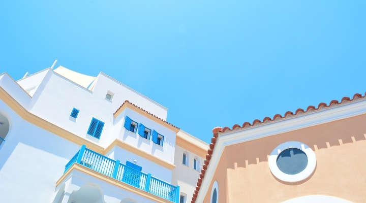 Cuánto cuesta reformar una casa