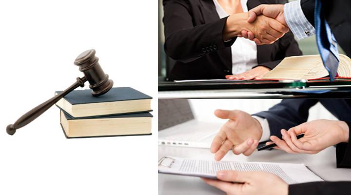 ¿Cuánto se tarda en cobrar una indemnización por accidente de tráfico? Procedimiento y plazos