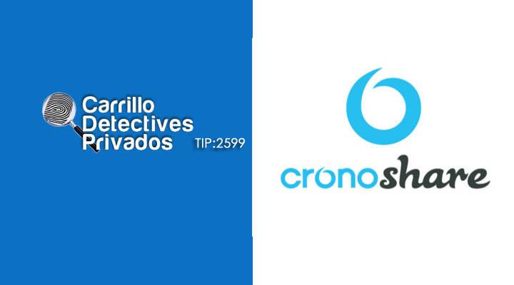 Profesionales Destacados Carrillo Detectives
