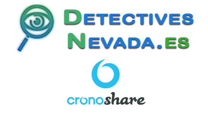 Profesionales Destacados de Cronoshare: Entrevista a Detectives Nevada
