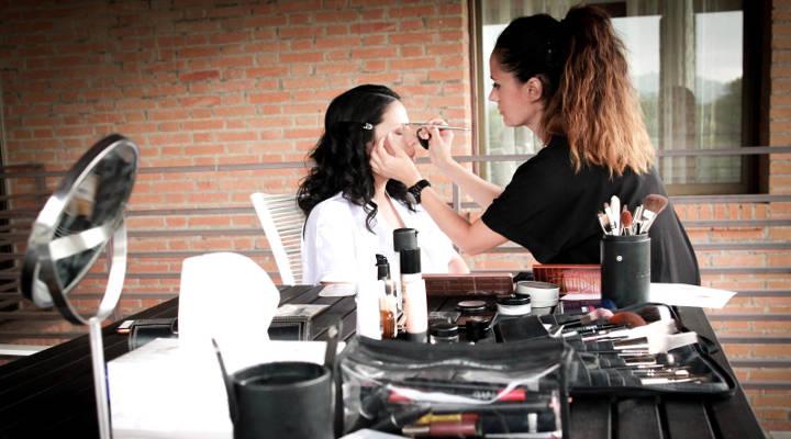 Profesionales Destacados de Cronoshare: Entrevista a Mónica Martínez
