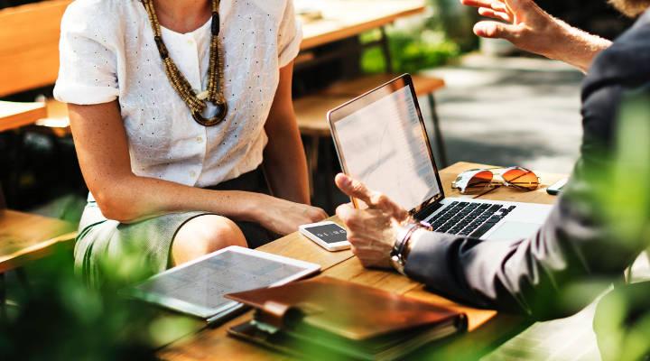 Cómo conseguir clientes de coaching