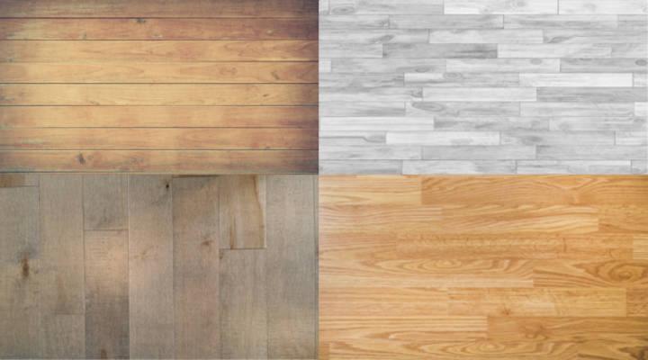 ¿Qué elegir: suelo laminado o parqué? Características y diferencias