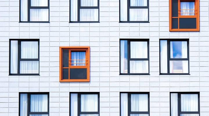 Precio de rehabilitación de una fachada