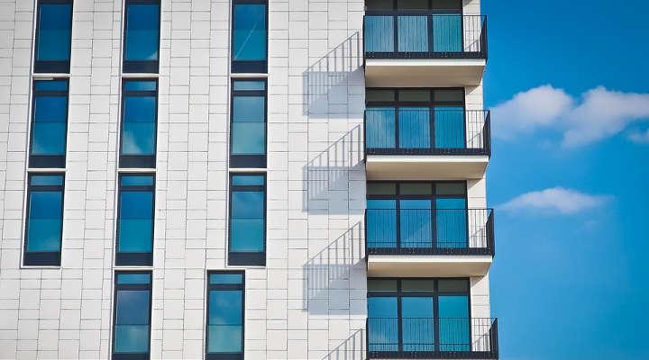 Cuánto cuesta rehabilitar la fachada de un edificio