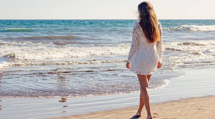 Diez propósitos para llevar a cabo este verano