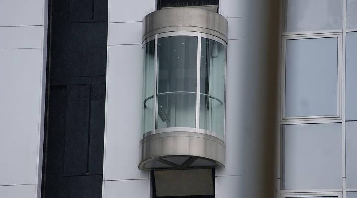 Cómo conseguir la acreditación de conservador de ascensores