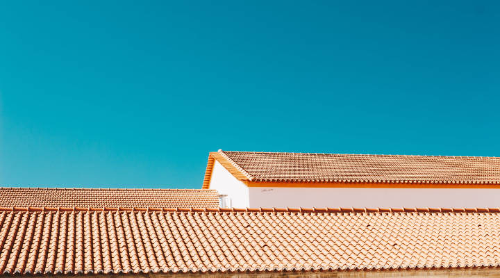 Construcción y reforma de tejados