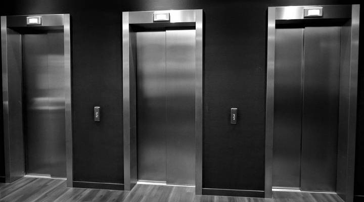 ¿Cuánto cuesta el mantenimiento de un ascensor? Precios actuales