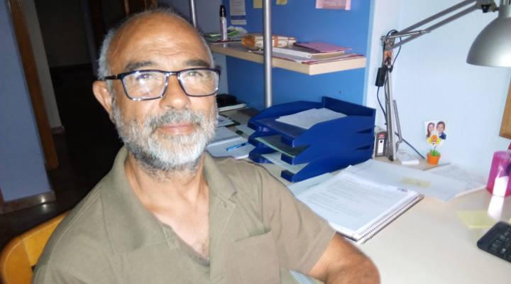 Profesionales Destacados de Cronoshare: Entrevista a Javier Leal