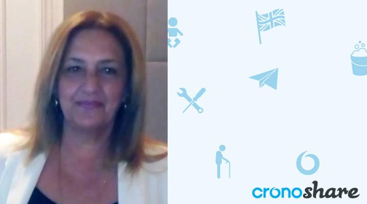 Profesionales Destacados de Cronoshare: Entrevista a Málaga Sol Servicios de Limpieza