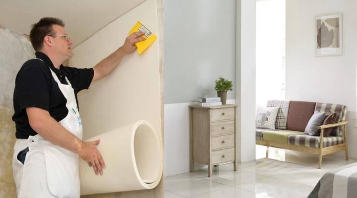 Cuánto cuesta insonorizar una habitación? Precios en 2019