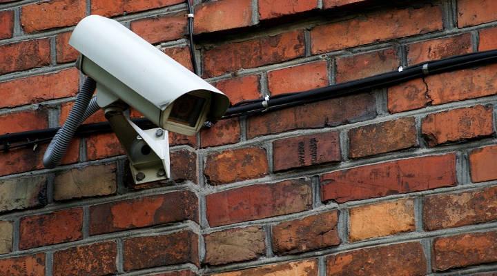 Cuánto cuesta instalar una cámara de vigilancia