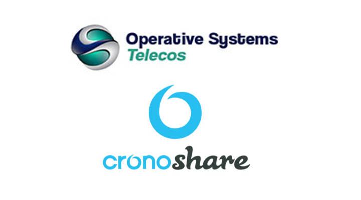 Profesionales Destacados Operative Systems Telecos