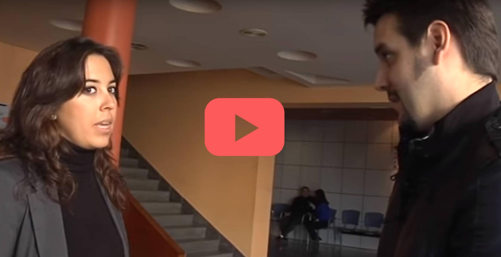 VIDEO FUNERARIA