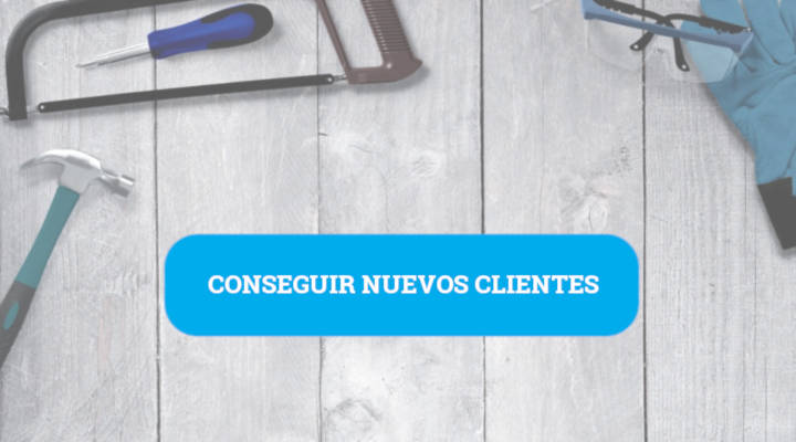 marketing empresas reformas construccion